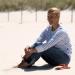 Fehmarn und Fischland-Darß-Zingst mit Judith Rakers