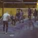Bedrängt. Bedroht. Geschlagen - Alltägliche Gewalt auf der Straße