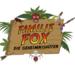 Bilder zur Sendung: Familie Fox - Die Geheimnish�ter