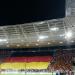 RTL Fußball - European Qualifiers