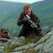 Todesfalle Highlands