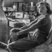 Daphne du Maurier: Auf den Spuren von Rebecca