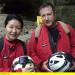 Sauerkraut und Sushi - Deutschlandreise mit Japanerin