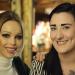 Bilder zur Sendung: Bodyshockers - Tattoos, Piercings und Skalpell