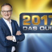 2017 - Das Quiz