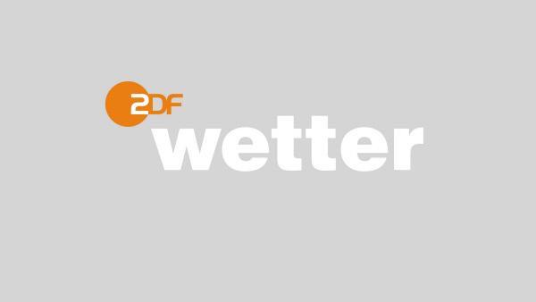 Bild 1 von 2: Logo Wetter