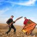 American Pickers - Die Trödelsammler