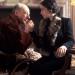 Agatha Christie s Poirot