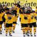 Bilder zur Sendung: Eishockey Live - Länderspiel