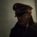 Hitlers Leibarzt