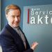 Ulrich Meyer - Meine Service Akte