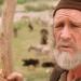 Die Bibel - Abraham (Teil 1/2)