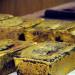 Bilder zur Sendung: Super Pit - Australiens gr��te Goldmine