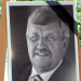 Tödlicher Hass - der Mordfall Walter Lübcke