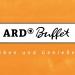 ARD-Buffet
