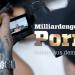 Milliardengeschäft Porno - Gefahr aus dem Internet