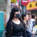 Hongkongs Kampf um Freiheit