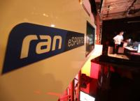 ran eSports: FIFA 19 - TAG Heuer Virtual Bundesliga