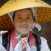 Japan - Land der fünf Elemente