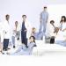 Grey's Anatomy - Die jungen Ärzte