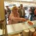 Bilder zur Sendung: Fast Food - Das Milliarden-Business