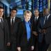 Bilder zur Sendung: Cold Case - Kein Opfer ist je vergessen