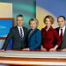 Bilder zur Sendung: hessenschau