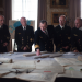 Mega-Projekte der Nazis - Hitlers Kriegsschiffe