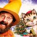 Pettersson und Findus 2 - Das schönste Weihnachten überhaupt