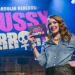 Carolin Kebekus: PussyTerror TV
