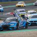 Motorsport Live - ADAC TCR Germany