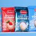 EASIYO - Joghurt selbst gemacht