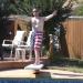 111 fiese Ferien! - Die witzigsten Urlaubsvideos der Welt