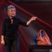 Simone Solga: Das gibt Ärger