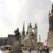 Bilder zur Sendung: Bilderbuch Deutschland