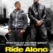 Bilder zur Sendung: Ride Along