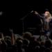 Iggy Pop auf dem Festival Nuits de Fourvi�re