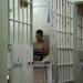 Bilder zur Sendung: Die härtesten Gefängnisse der Welt: Rizal, Philippinen
