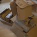 Amazon - gnadenlos erfolgreich