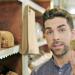 NDR WissensCheck - Brot
