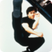 Bilder zur Sendung: Jackie Chan: Police Story III