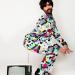 Müslüm Television
