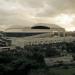 Bilder zur Sendung: Hurrikansicher - Miamis neues Hightech-Stadion