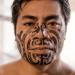 Neuseeland - Der raue Süden