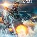 Star Blazers 2202: Space Battleship Yamato
