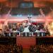 Ehrlich Brothers live! Magic - Die einmalige Stadionshow