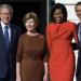 Bilder zur Sendung: Unter Verschluss - Das geheime Buch der US-Präsidenten
