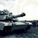 Bilder zur Sendung: Battle Factory: R�stungsgegenst�nde