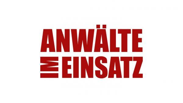 Bild 1 von 17: Anwälte im Einsatz - Logo