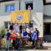 Bilder zur Sendung: Zuhause im Gl�ck - Unser Einzug in ein neues Leben